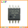 /product-detail/electronic-integrated-circuits-at26df081a-su-60457274656.html