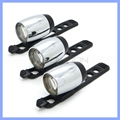 Bicycle LED Light Bike Handlebar Light LED Outdoor Camping Lamp