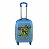 19 Inch Children Travel Trolley Luggage