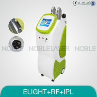 Multi Function Skin Care Elight Ipl