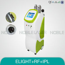 multi function skin care elight ipl rf beauty machine CE