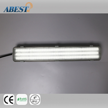 Anti-explosion Led Tri-proof Light IP65 20w 30w 50w With 5 Years Warranty