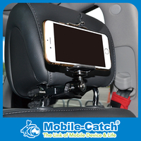 make smartphone car holder , phone holder chair , htc rhyme phone accessories