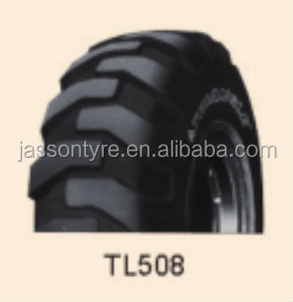 triangle brand tires 365/80r20 military truck tire