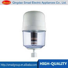 18L high quality household ro water purifier/water filter