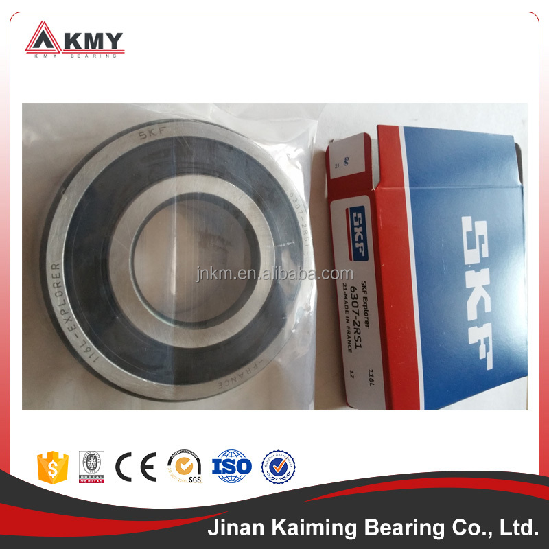 SKf bearings 6201 Deep groove ball bearings 6201 6202 6203