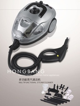 steam <strong>cleaner</strong> for cars most powerful car steam <strong>cleaner</strong> robot steam <strong>cleaner</strong> HB-998