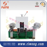 hot stamping foils, hydraulic embossing press machine, hot stamping machine