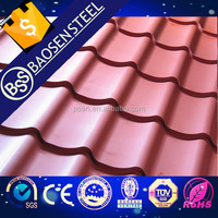 galvalume roof colors ppgi sheet metal coils coated metal color galvanized roof panel galvalume sheet weight