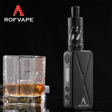 electric smoking water vapor pipe da vinci vaporizer efest liking e liquid vaporizer