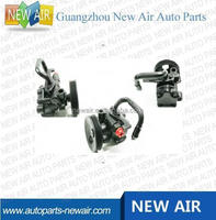Auto Power steering pump For Hyundai Gets Click 57110-1C300