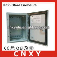 New waterproof electrical cabinet/ distribution equipment metal boxes