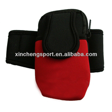 neoprene armband camera case