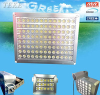 1000W led high mast light architectural lighting