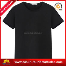 cheap price 100% cotton t-shirt printer in India custom t shirt printing design