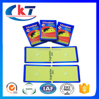 Mouse Glue With High Quality,Mouse Rat Glue Trap