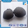 High Quality Professional Class A Alloy