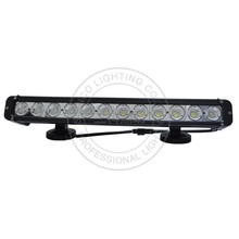 chevrolet captiva 4x4 suv led rigid light bar SC-17120