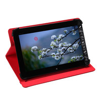 360 degree rotating universal tablet case new design tablet case tablet case 10.1