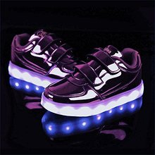 2017 fashional distributors wanted LED shoes light, popular battery operated led strip
