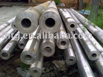X10CrMoVNb9-1 stainless steel