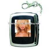 Hot! 1.5 inch kering photo frame --high quality