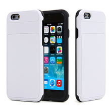 top sale PC hard mobile phone case for phone