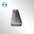 PP material container in storage boxes &bins www.alibaba.com.cn