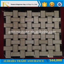 Low price herringbone kitchen backsplash for sale