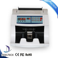 intelligent banknote counter,currency counter machine,counterfeit money machine