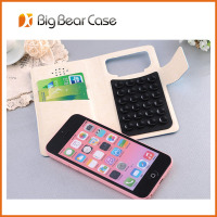 universal protective phone case for lg 2g covers