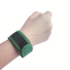 mosquito repellent fabric cheap popular bug repellent wristband