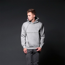 <strong>Apparel</strong> Custom gym winter hoodie for <strong>men</strong>