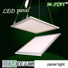 600 600 led hans panel lighting led grow light fluorescent lamp frame