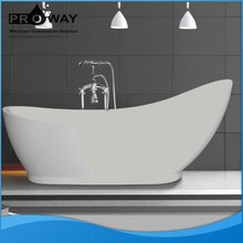 Acrylic Massage Bathtub For Adults Portable Bathtub With Drain Cheap Corner Bathtub