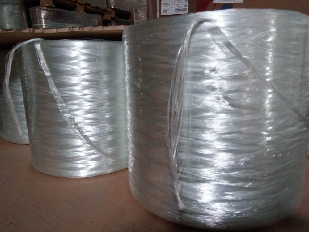 glass fiber fiberlgass yarn roving 2400tex