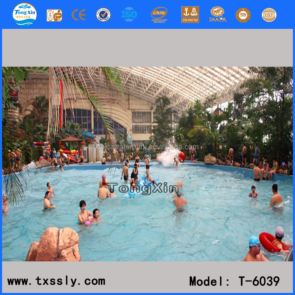 Professional Swimming Pool Play Equipment Wave Maker Machine Buy Wave Maker Machine Swimming