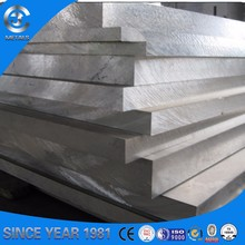 Customer searched high quality tile roof zinc aluminium sheet