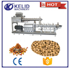 /product-detail/new-condition-fine-quality-animal-feed-pellet-production-line-60493288664.html
