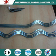 pvc coated tomato spiral plant support
