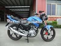 2013 new style dirt bike motorcycles