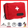 High Quality Medication Travel Bag Red First Aid Kit