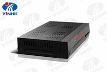 Full HD High Definition Digital DVB-T2 STB with CAS compliant and PVR