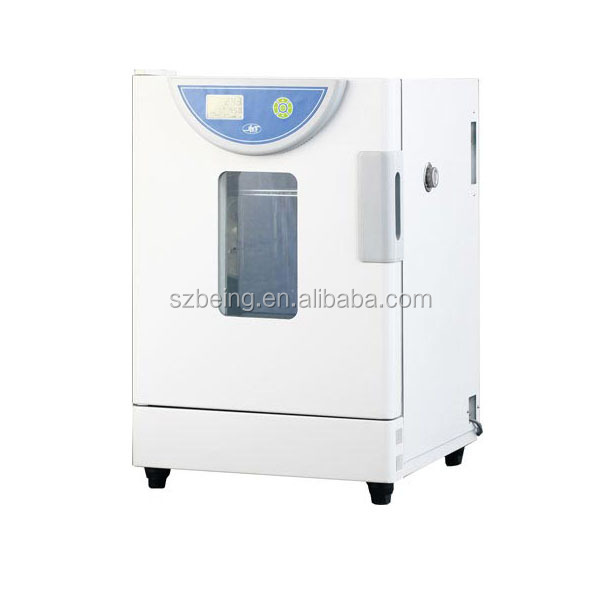 BPH Famous china brand automatic computer control incubator