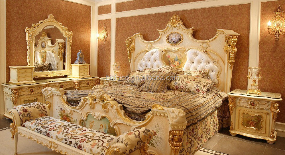 Bisini French Rococo Bedroom Furniture Full length Mirror  : thidOIP5IReSG Cql4Qm10SgxQ3ywHaEBampw230amph170amprs1amppclddddddamppid1 from www.alibaba.com size 1000 x 543 jpeg 247kB
