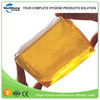 Hot Melt Glue Baby Diaper Adhesive with Synthetic Resin and Rubber