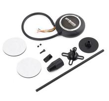 High Precision NEO-M8N GPS Built in Compass <strong>w</strong>/ Stand Holder for APM AMP2.6 APM2.8 Pixhawk 2.4.6 2.4.8
