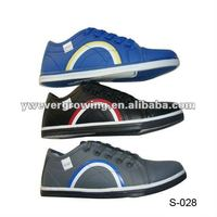 cheap sprot shoes