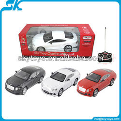 !1:16 4CH RC car 2013 best sellers 4ch rc drift car,car racing car,rc car car remote control 4ch rc car toys