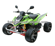 150cc utility racing 4x4 atv